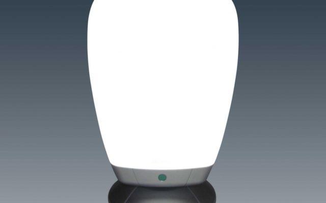 Découvrez notre sélection de lampe de luminoithérapie