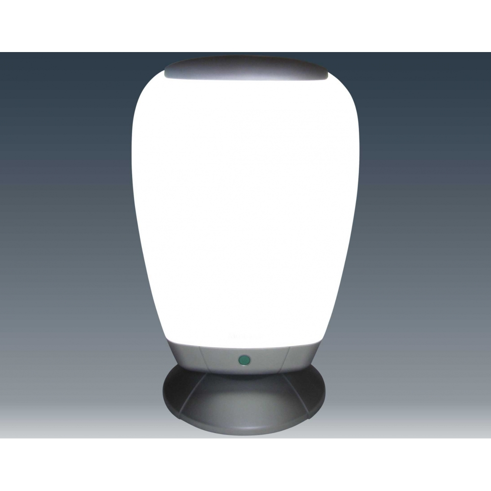 Luminotherapie Comparatif Lampe Luminotherapie Mon Electro